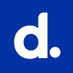 dibit