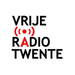Vrije Radio Twente
