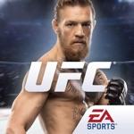 Hack EA SPORTS™ UFC®