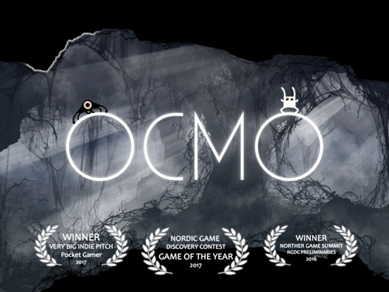 Screenshot #1 for Ocmo