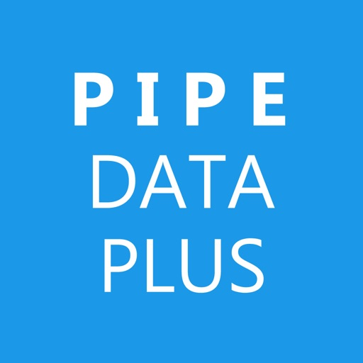 Pipedata-Plus