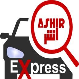 Ashir Express
