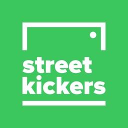 streetkickers