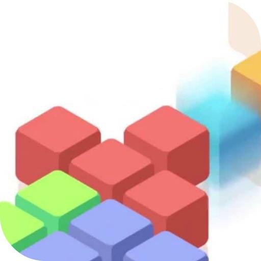 Line Block Fun Puzzle