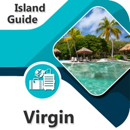 Virgin Island Travel - Guide