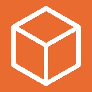 Leboncoin app