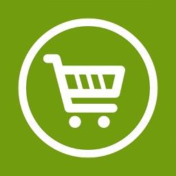 Shopper - Shopping List