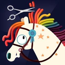 Pony Salone di Bellezza