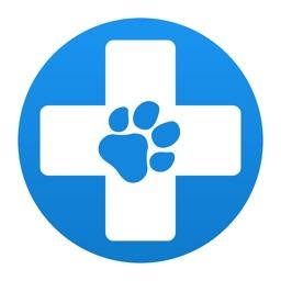 爱宠医生-宠物医生在线问诊,宠物狗狗的健康专家
