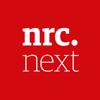 nrc.next digitale krant