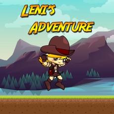 Activities of Leni's Adventure