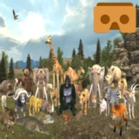 Codes for VR Zoo Safari Hack