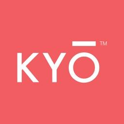 KYO: Daily Reflection