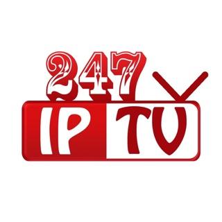 Falcon IPTV PRO on the App Store
