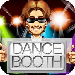 Dance Booth