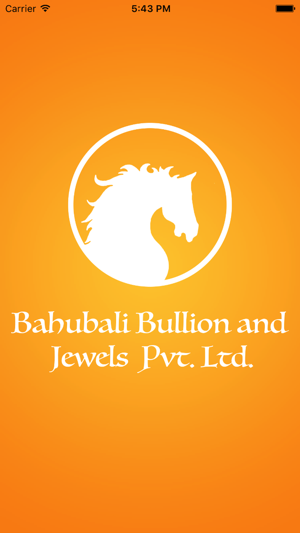 Bahubali Bullion on the App Store