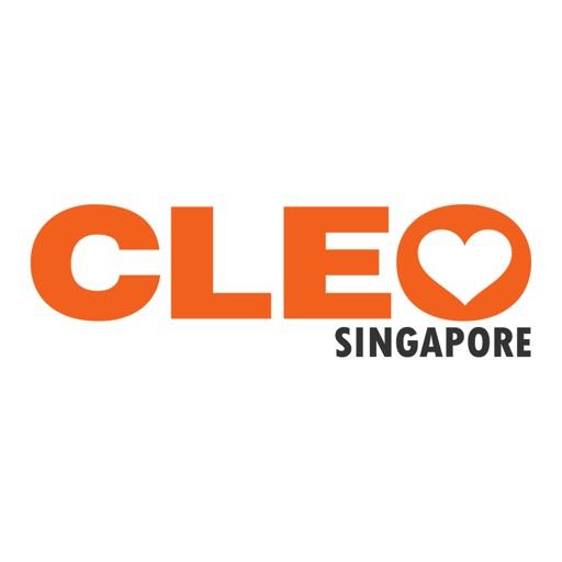 CLEO Singapore