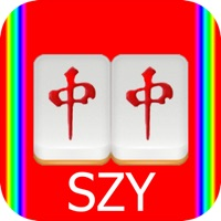 Codes for Mahjong Domino by SZY Hack