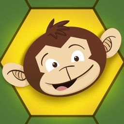 Monkey Wrench – Word Search Puzzle Game