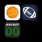 Sports Scoreboards