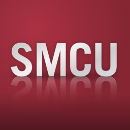 SMCU Mobile for iPad