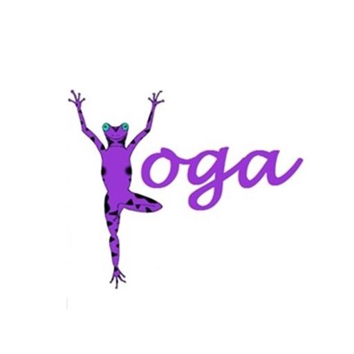 Transform Power Yoga