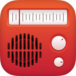 Radio Fm: music, news, sports