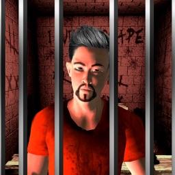Prison Escape Survival Plan