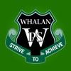 Whalan Public School - Enews