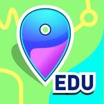 Waypoint EDU