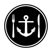 Next Meal App icon