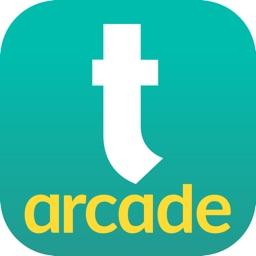 tombola arcade - Games & Slots