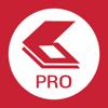 FineScanner PRO OCR PDF 随身扫描仪