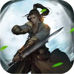 剑武苍穹-年度玄幻修仙手游巨作