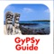 GyPSy Guide GPS driving tour of the Big Island of Hawaii is an excellent way to enjoy a sightseeing trip to explore the entire island