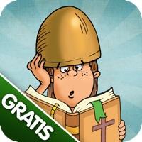 Codes for Aventuras de la Biblia para Niños - ¡Gratis! Hack