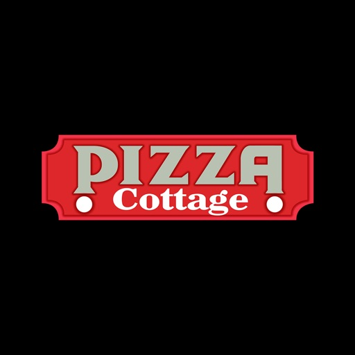 Pizza Cottage Derby