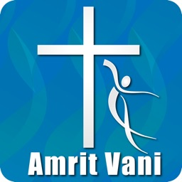 Amrit Vani Radio