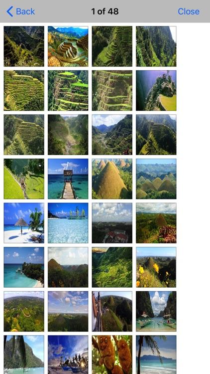 Boracay Island Travel - Guide screenshot-4