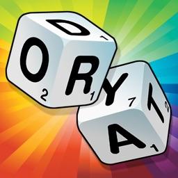 OrdYatzy