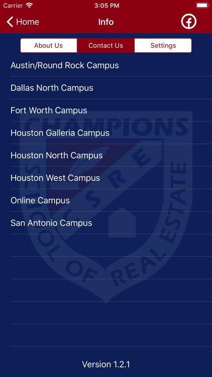 TX Real Estate Exam Flashcards screenshot-3