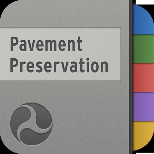 Pavement Preservation Tool