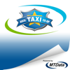 Auckland Coop Taxis