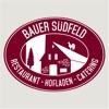 Bauer Suedfeld