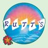 RuttsCafeCatering