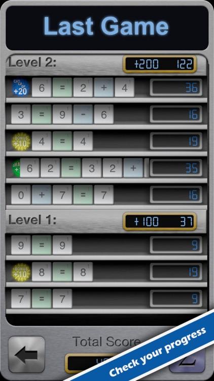 aMathing screenshot-4