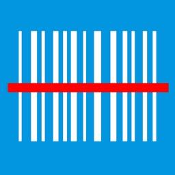 pic2shop PRO - DIY Barcode