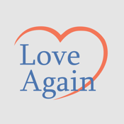 Loveagain app review