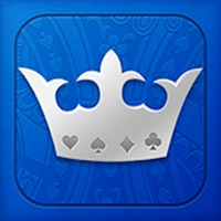 Codes for FreeCell Solitaire ∙ Hack