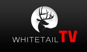 WhitetailTV